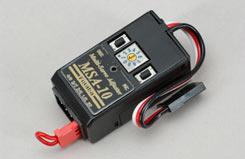 Multi Servo Adjuster Ripmax - p-msa-10