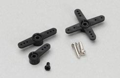 Newpower Output Arms - XL/XLD2 - p-newxl02-oa