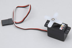 New Power XL-09HM Servo - p-newxl09hm