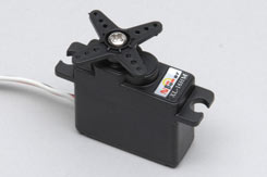 New Power XL-16HM Servo - p-newxl16hm