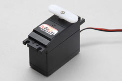 New Power XLD-100HMB Digital Servo - p-newxld100hmb