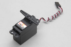 New Power XLD-37HB Digital Servo - p-newxld37hb