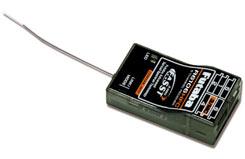 Coax R6106HFC 2.4GHz 6Ch Rx - p-r6106hfc-2-4g