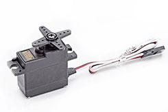 S-3102 Metal/G Micro Servo - p-s3102