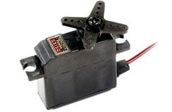 S3150 Digital 11mm Mtl/Gear - p-s3150