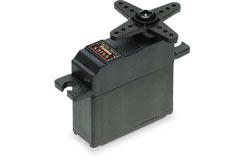 S3155 11mm Digi Srv 016s/2kg - p-s3155