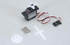 S3157 Digi Micro .09s/1.7kg - p-s3157