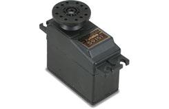 9151 Digital F3C Servo - p-s9151