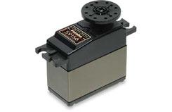 9156 Digi Power 0.17s/24.5kg - p-s9156