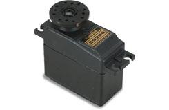 9206 Coreless Power Servo - p-s9206