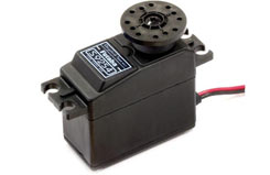 9254 Digital Tail Servo 0.06 - p-s9254