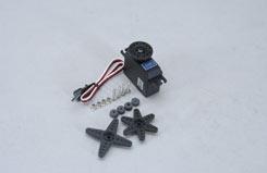 9257 Digi Mini Servo.08s/2kg - p-s9257