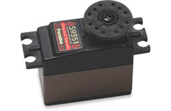 9351 Digital 0.13s/13.8kg - p-s9351