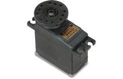 9601 Coreless Mini Svo - p-s9601