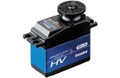 Servo HV Brushless - 0.14s/31.0Kg - p-sbl157hv