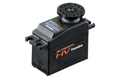 Servo HV Brushless - 0.10s/10.6Kg - p-sbl255hv