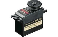 SBL351 Brushless Servo 15.8k - p-sbl351