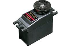 SBL451 Brushless Servo 10.6k - p-sbl451