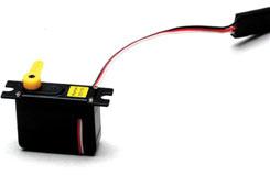 SD100 Micro Servo 8mm 4.7g - p-sd100
