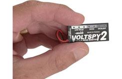 Voltspy 2 - p-vs01