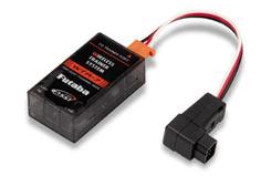Fut Wireless Trainer System - p-wrt-7