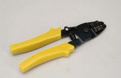 Extn Lead Crimping Tool - p-xlct01