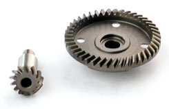 PD1894 Diff Beval Gear SetS3 - pd1894
