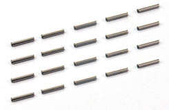 PD1970 Dowel Pin Set - pd1970