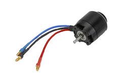 Radian & Pro 480B Brushless Motor - pkz4716