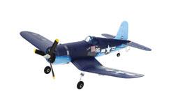 Ultra Micro F4U Corsair BNF - pkzu1680