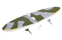 Spitfire MkIX Main Wing - pkzu2120