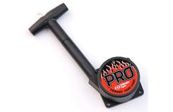 PN0246 PullStart Pro 18 - pn0246