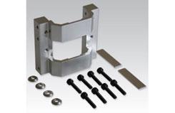 PV0107 Metal Mount Set Pro46 - pv0107