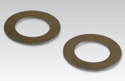 PV0372 Thrust Collar R30 V2 - pv0372