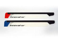 PV1022 Inov 315mm Foam Bldes - pv1022