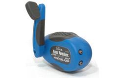 Prolux Fast Fueller Blue/Black - px1652b