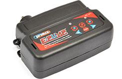 Prolux E-Pump Elec Fuel Pump w/Batt - px1671