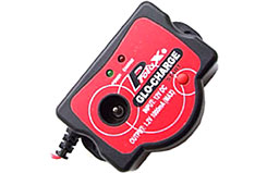 Prolux DC 12v Glow Start Charger - px2645