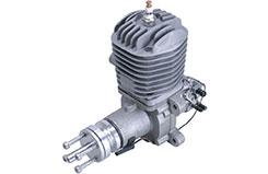 BH 50cc Petrol Engine CDI - q-bh050