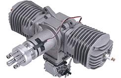 BH 100cc Petrol Engine CDI - q-bh100