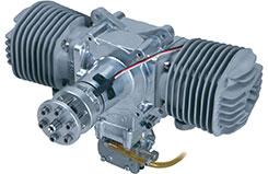 BH 170cc Petrol Engine CDI - q-bh170
