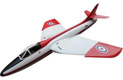 FL Hawker Hunter (ETPS) - q-fl150-etps