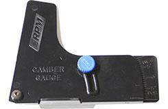 RPM Camber Gauge - rpm70992