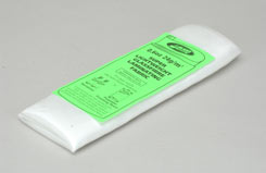 Fibreglass Cloth 0.6 oz. - s-fg6