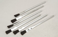 Epoxy Brushes - s-gpmr8060