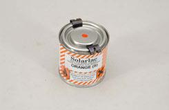 Solarlac Orange - s-p03