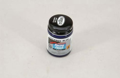 Candy Blue (Brush) - 20ml - s-rc072
