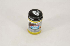 Racing Yellow (Brush) - 20ml - s-rc084