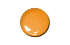 Flour Orange (R/C Acryl) - 30ml - s-rc5416