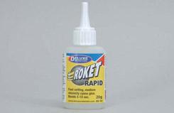 Roket Rapid (Medium) - 20g - s-se15-1